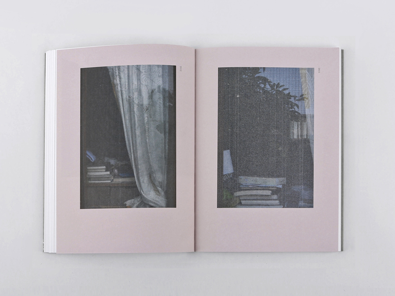 livre photo vie a jeju-do corée du sud